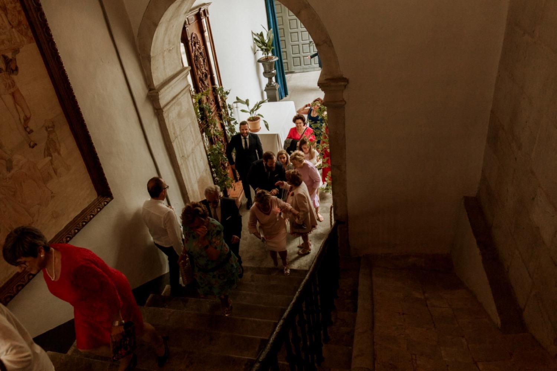 boda-palacio-moutas-0047