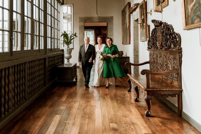 boda-palacio-moutas-0049