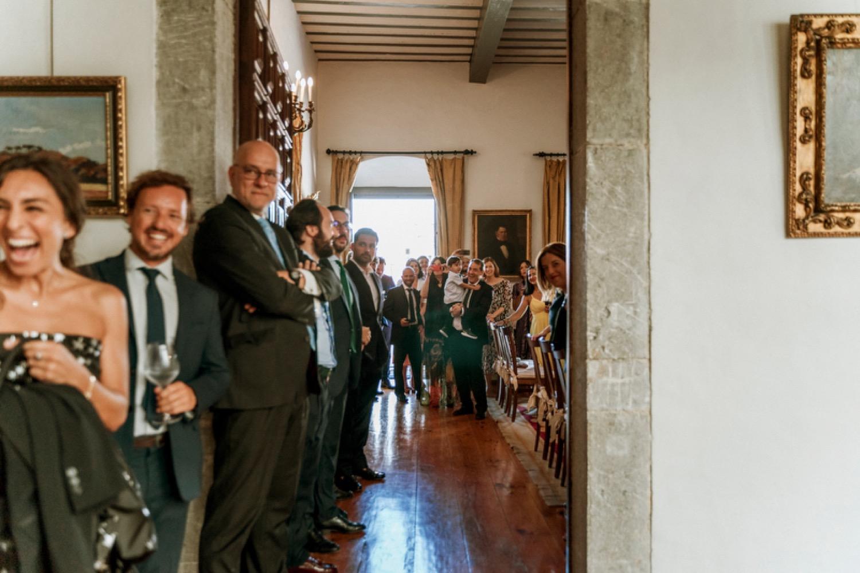 boda-palacio-moutas-0050