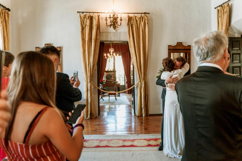 boda-palacio-moutas-0051