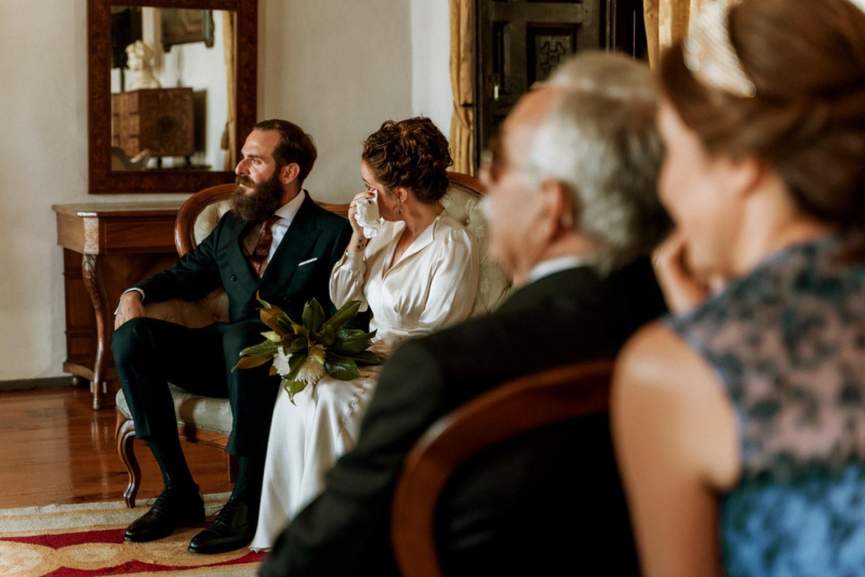 boda-palacio-moutas-0053