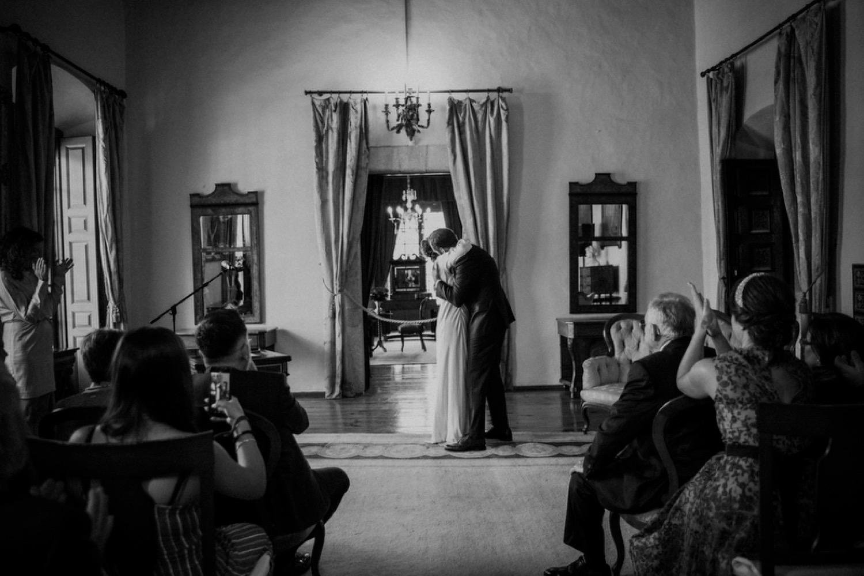 boda-palacio-moutas-0059