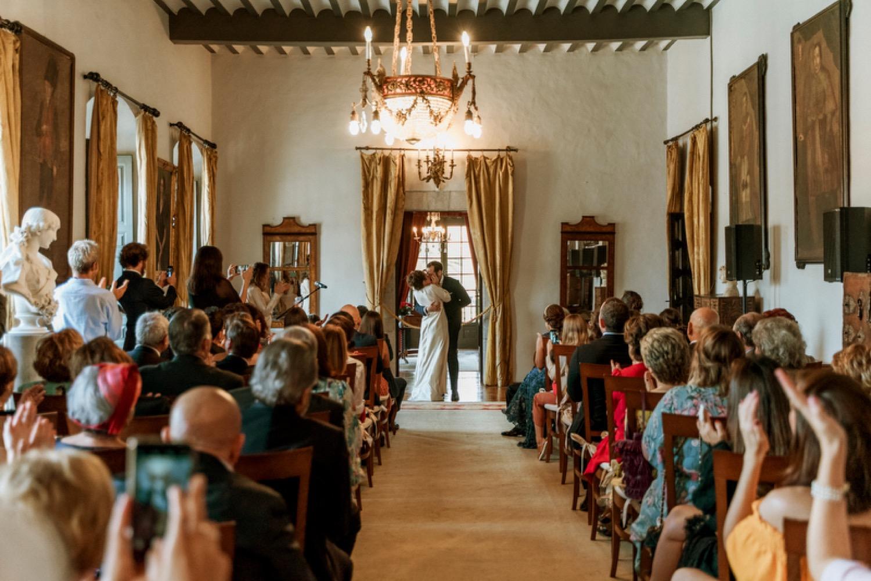 boda-palacio-moutas-0062