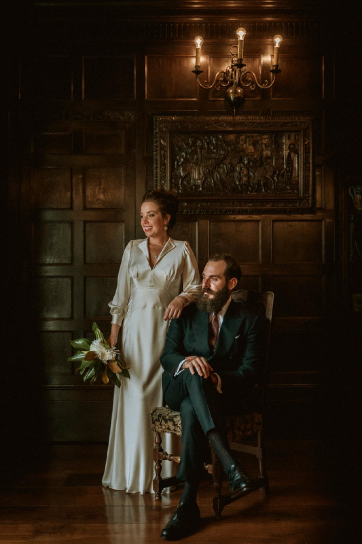 boda-palacio-moutas-0067
