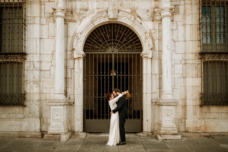 boda-palacio-moutas-0076