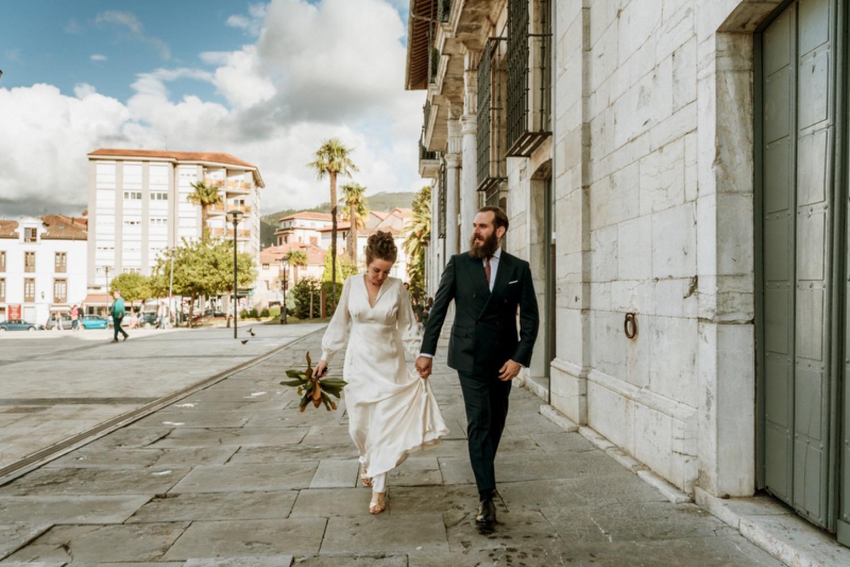boda-palacio-moutas-0077