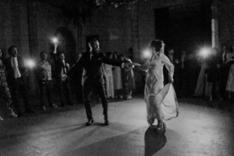 boda-palacio-moutas-0104