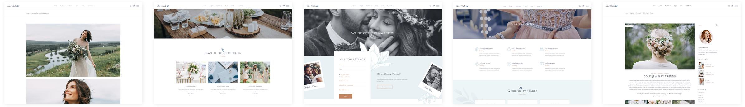 landing-innerpages-2