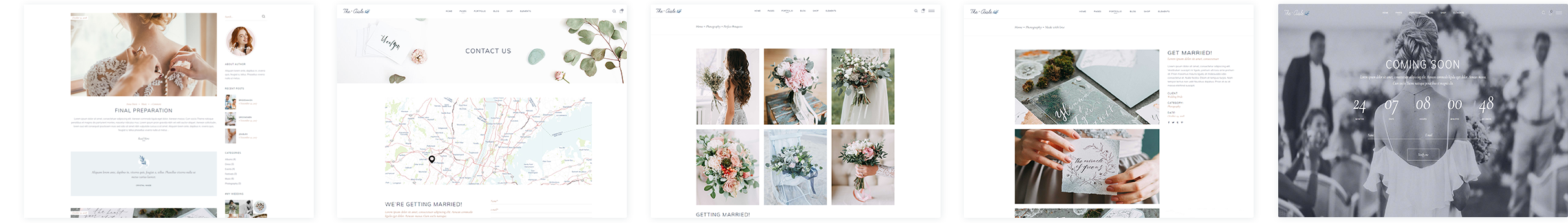 landing-innerpages-3
