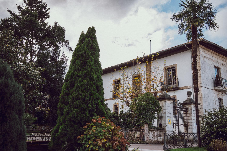 BODA-INVERNAL-PALACIO-MOUTAS-00001