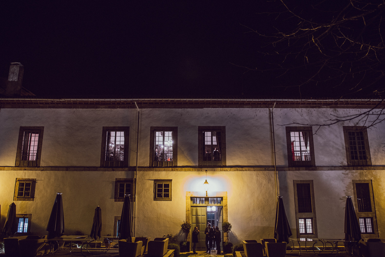 BODA-INVERNAL-PALACIO-MOUTAS-00106